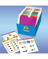HOT DOTS STANDARDS-BASED MATH- GR 1