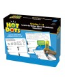 HOT DOTS LEARN-TO-SOLVE WORD P,GR. 1-3