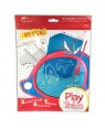 BB Play N' Trace Accessory Pack - Farm Friends