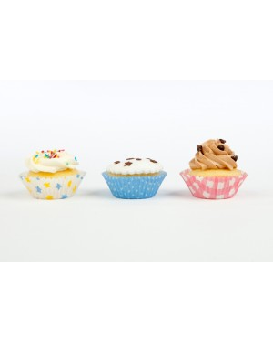 Sweet Surprise, Cup Cake Cases ( 100 pcs)