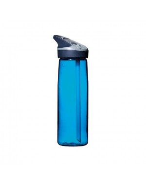Tritan Bottle 0.75L Blue