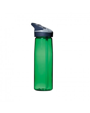 Tritan Bottle 0.75L Green