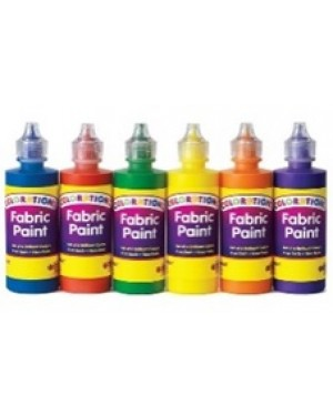 FABRIC PAINT (CLASSIC)