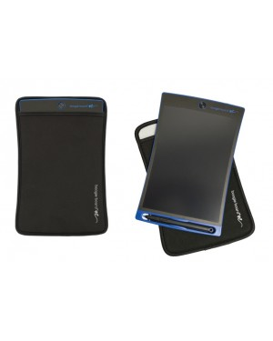 Boogie Board Jot 8.5 Sleeve, Black